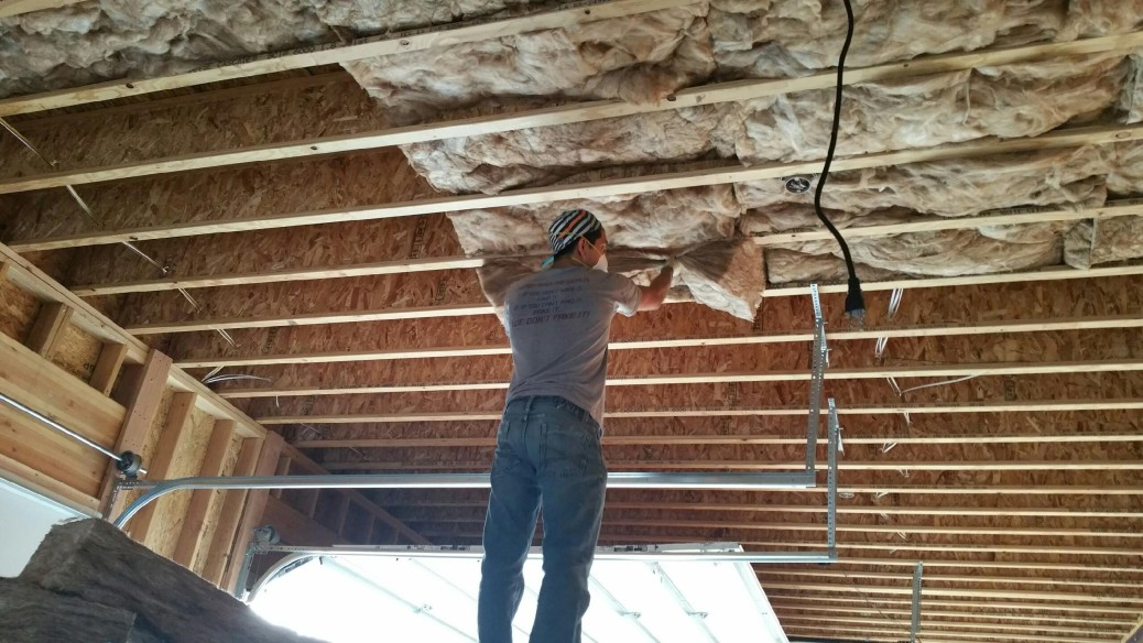 Do it yourself home energy audits greenhome specialties insulation layton utah solutioingenieria Images