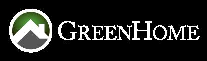 GreenHome Specialties