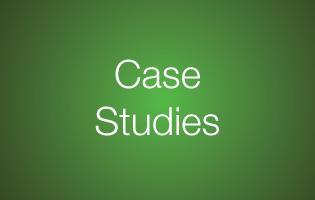 Service-Boxes-Case