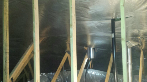 Radiant Barrier Insulation: 3 Reasons You Need it Today