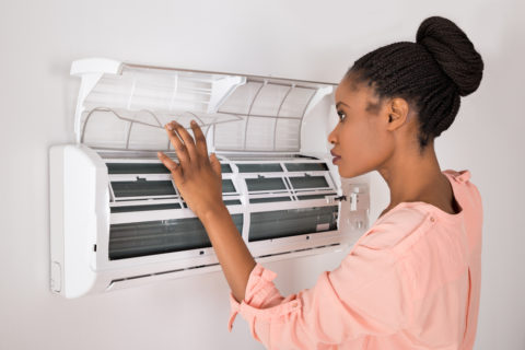 5 Ways Duct Sealing Benefits Utah Homeowners
