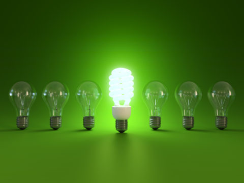 Increase Energy Efficiency at Your Home: 3 Pro Tips