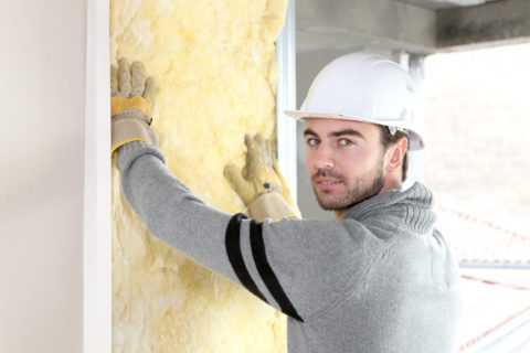 5 Energy Efficient Insulation Types You Should Know