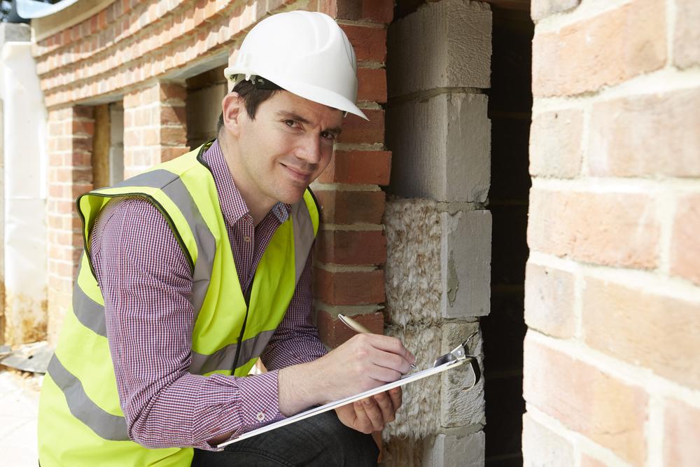 Tips for Choosing a Utah Home Energy Audit Professional