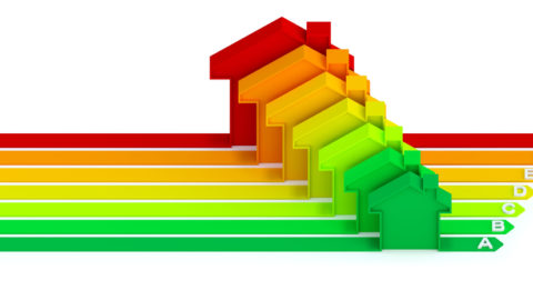 How to Create an Energy Efficiency Plan for Your Home