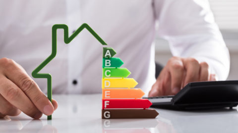 Top 6 Reasons to Schedule a Professional Home Energy Audit