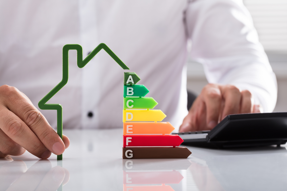 Why you need an energy audit